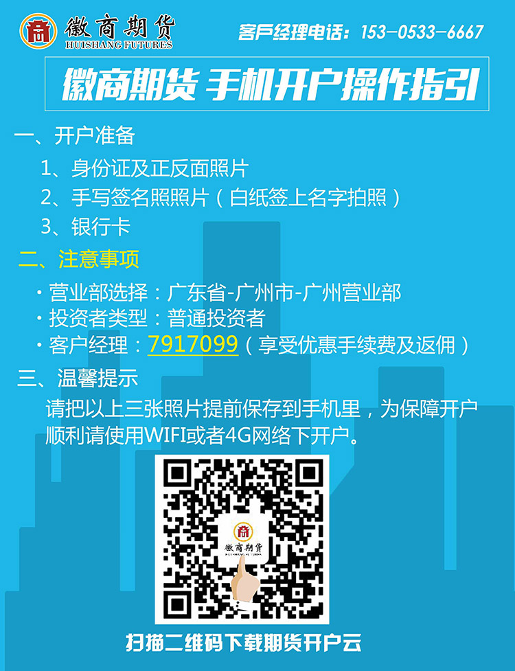 徽商期货开户流程指引-手机版-1.jpg